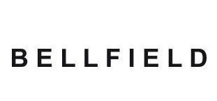 Bellfield Clothing